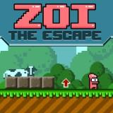 Zoi the Escape