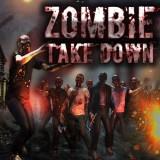 Zombie Take Down