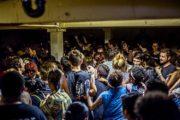 015 - Crowd at Summer Vacation-6_30_13