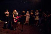 HuxleyAnne-TheSmell-SamanthaSaturday 01
