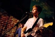 MosesCampbell-TheSmell-SamanthaSaturday 05