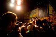 MosesCampbell-TheSmell-SamanthaSaturday 12