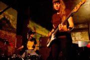 TheCourtneys-TheSmell-SamanthaSaturday 04