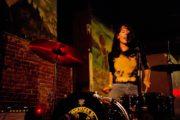 TheCourtneys-TheSmell-SamanthaSaturday 09