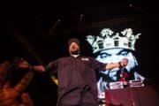 KINGS OF THE MIC-GREEK-JULY 7,2013209