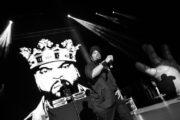 KINGS OF THE MIC-GREEK-JULY 7,2013221