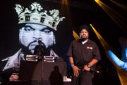 KINGS OF THE MIC-GREEK-JULY 7,2013224