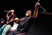 KINGS OF THE MIC-GREEK-JULY 7,201347