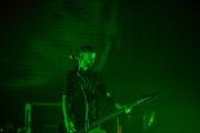 PLACEBO-WILTERN-OCT 18, 2013-52