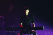 PLACEBO-WILTERN-OCT 18, 2013-60