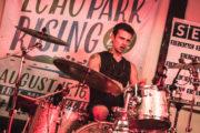 20140815-TheEchoandTheSound-EchoParkRising-_DSC4578