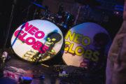 20140816-NeoGlobs-EchoParkRising-_DSC5422