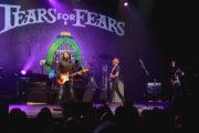 Tears-for-Fears-24