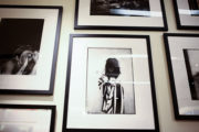 hince-gallery-bookmarc-4