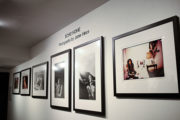 hince-gallery-morrison-hotel-11
