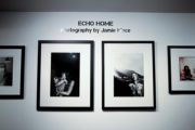 hince-gallery-morrison-hotel-7