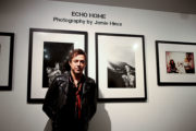 hince-gallery-morrison-hotel-8