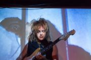 PRICKLE @ YE OLDE HUSHE CLUBBE – HYPERION TAVERN 8/20/14