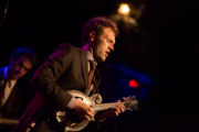 THE-PUNCH-BROTHERS-FONDA-4-02-15-105