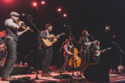 THE-PUNCH-BROTHERS-FONDA-4-02-15-112