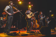 THE-PUNCH-BROTHERS-FONDA-4-02-15-113