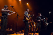 THE-PUNCH-BROTHERS-FONDA-4-02-15-122
