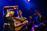 THE-PUNCH-BROTHERS-FONDA-4-02-15-133