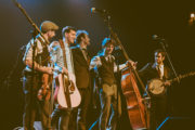 THE-PUNCH-BROTHERS-FONDA-4-02-15-135