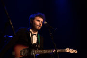 THE-PUNCH-BROTHERS-FONDA-4-02-15