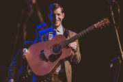 THE-PUNCH-BROTHERS-FONDA-4-02-15-23