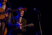 THE-PUNCH-BROTHERS-FONDA-4-02-15-24