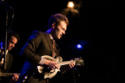 THE-PUNCH-BROTHERS-FONDA-4-02-15-39