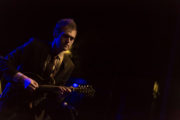 THE-PUNCH-BROTHERS-FONDA-4-02-15-53