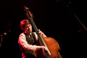 THE-PUNCH-BROTHERS-FONDA-4-02-15-98