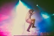 Deftones-Irvine-Meadows-8-29-15-12