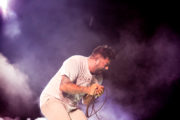 Deftones-Irvine-Meadows-8-29-15-15