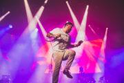 Deftones-Irvine-Meadows-8-29-15-17