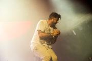 Deftones-Irvine-Meadows-8-29-15-18