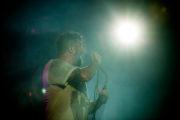 Deftones-Irvine-Meadows-8-29-15-4