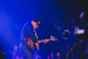 Deftones-Irvine-Meadows-8-29-15-6