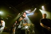 FAITH-NO-MORE-TROUBADOUR-9-03-15-4