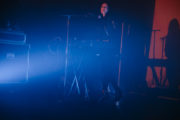 ColdCave_IMG_1514