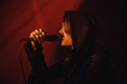 ColdCave_IMG_1604