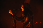 ColdCave_IMG_1610