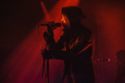 ColdCave_IMG_1620