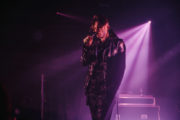 ColdCave_IMG_1759