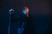 ColdCave_IMG_1948