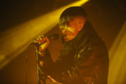 ColdCave_IMG_2075
