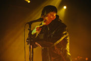 ColdCave_IMG_2095