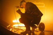 ColdCave_IMG_2108